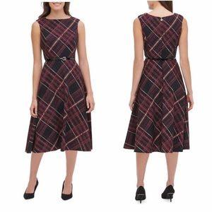 Tommy Hilfiger dress, size 4
